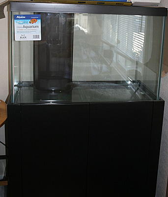Aquariums For Home Or Workplace Glass Aquariums On Sale