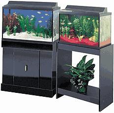 Aquarium Products Acrylic Aquariums On Sale Sales And