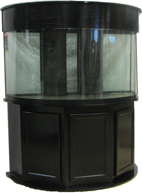 Aquarium products acrylic aquariums on sale sales and for Acrylic fish tanks for sale